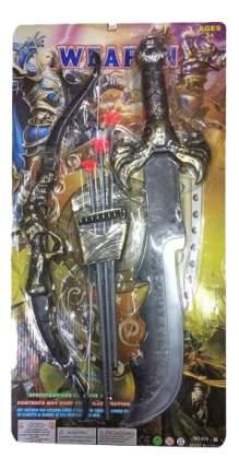 Набор оружия Рыцарь Shantou Gepai 635678