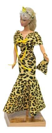 Одежда для кукол Модель 11 Виана 11,109