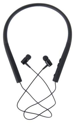 Беспроводные наушники Harper HB-303 Black