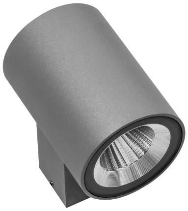 Встраиваемый светильник Lightstar 351692