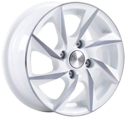 Колесные диски SKAD R13 5.5J PCD4x98 ET35 D58.6 1340024