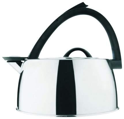 Чайник для плиты Bekker BK-S419 3 л
