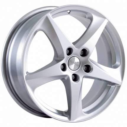 Колесные диски SKAD R17 7J PCD5x114.3 ET45 D67.1 WHS062391