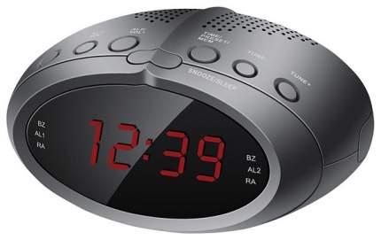Радио-часы Hyundai H-RCL220