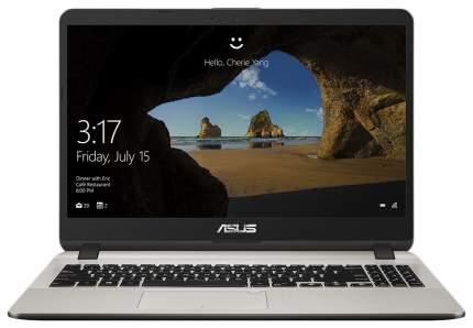 Ноутбук ASUS VivoBook X507UA-BQ072T (90NB0HI2-M00960)