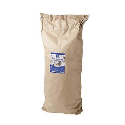 Уголь древесный 10 кг