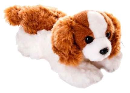 Мягкая игрушка животные Aurora Королевский Кокер-спаниель щенок 22-108 22 см