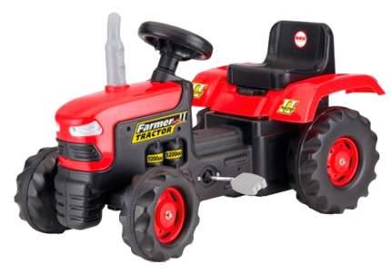 Спецтехника Dolu Трактор DL_8050