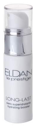 Спрей для лица ELDAN Cosmetics Le Prestige