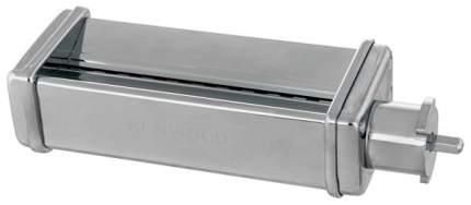 Насадка для кухонного комбайна Kenwood AW20011031