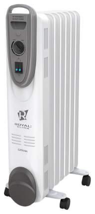 Радиатор ROYAL Clima ROR-С7-1500M
