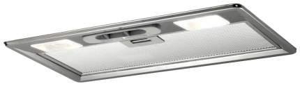 Вытяжка встраиваемая Best P 720 Silver