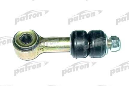 Стойка стабилизатора PATRON PS4114