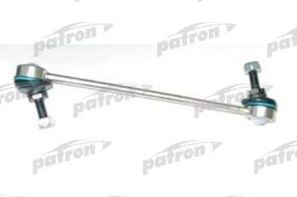 Стойка стабилизатора PATRON PS4022