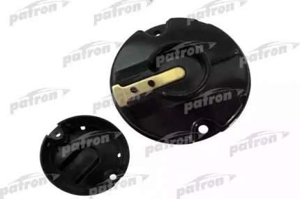 Крышка распределителя зажигания PATRON PE10002