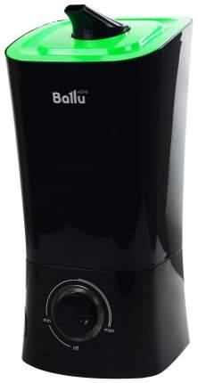 Воздухоувлажнитель Ballu UHB-200 Black/Green