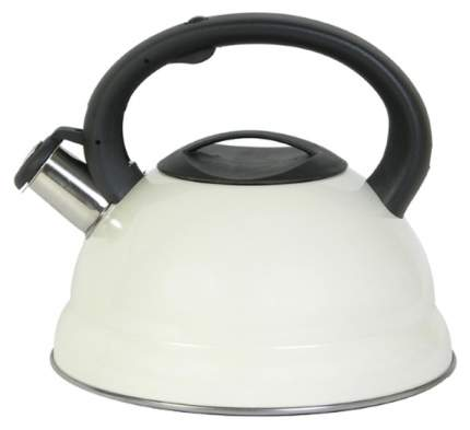 Чайник для плиты HITT H01024 3 л