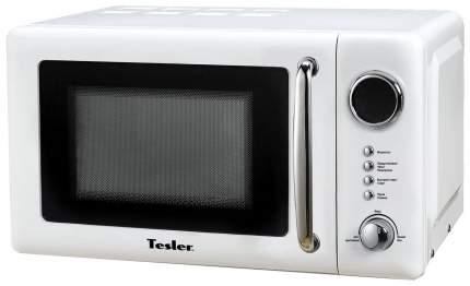 Микроволновая печь соло TESLER ME-2052 white
