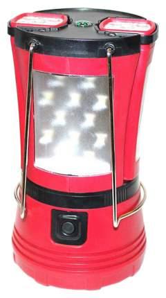 Кемпинговый фонарь Bradex TD 0401