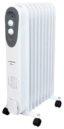 Радиатор Hyundai H-HO-7-09-UI893
