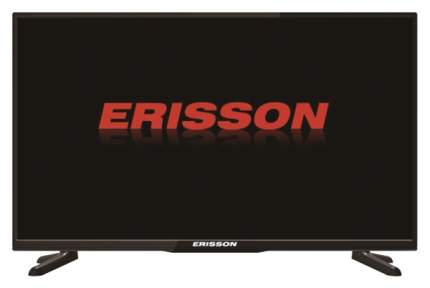 LED Телевизор Full HD ERISSON 32FLEA98T2
