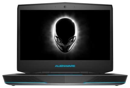 Ноутбук игровой Alienware A13-1578