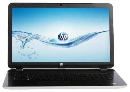Ноутбук игровой HP Pavilion 17-F206UR L1T90EA