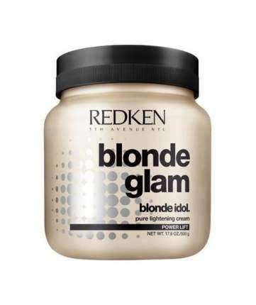 Осветлитель для волос Redken Blonde Glam 500 г