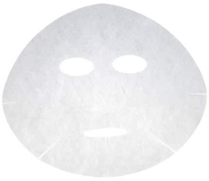 Маска для лица Чистовье Косметологическая без воротника