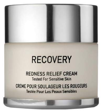 "Крем для лица GIGI ""Recovery"" Redness Relief Cream 50 мл"