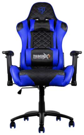 Кресло геймерское ТhunderX3 TGC12-BB