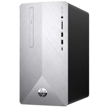 Системный блок HP Pavilion 4DV80EA