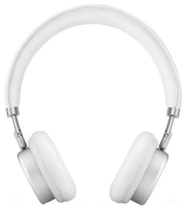 Наушники Meizu HD-50 Silver/White