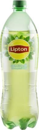 Чай зеленый Lipton 1 л