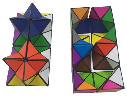 Головоломка Junfa Toys Пирамидка