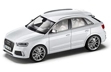 Коллекционная модель Audi 5011313613