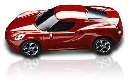 Флешка Alfa Romeo 4С 5916741 4Gb