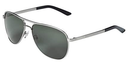 Солнцезащитные очки-авиаторы Porsche WAP0750020F unisex Aviator