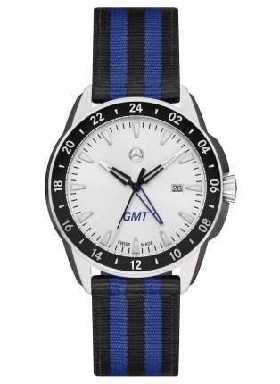 Наручные часы Mercedes-Benz B66953057