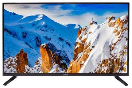 LED-телевизор Harper 43F660TS