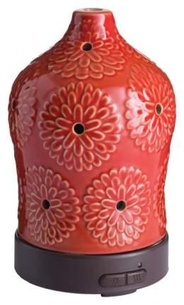 Аромадиффузор Candle Warmers Diffuser Lotus