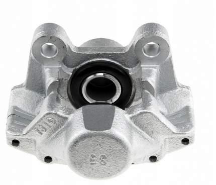 Тормозной суппорт Stellox 0590391SX