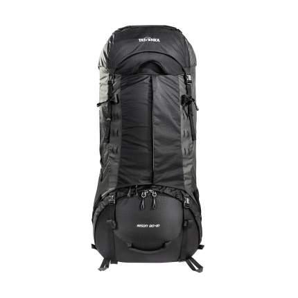 Рюкзак Tatonka Bison 90+10 л черный
