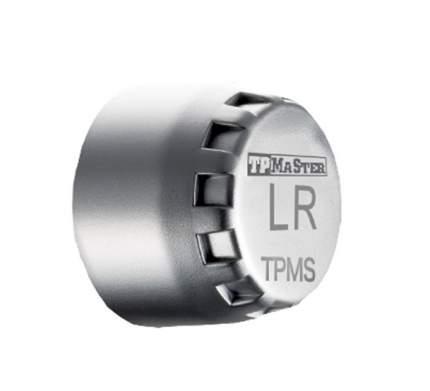 Датчики давления в шинах Parkmaster TPMS Smart