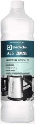 Универсальное средство Electrolux M3KCD200 для удаления накипи