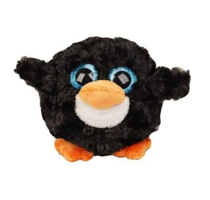 Мягкая игрушка Fancy Большеглазый пингвинчик 1934875