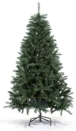 Ель искусственная Royal Christmas Bronx 660150 150 см зеленая
