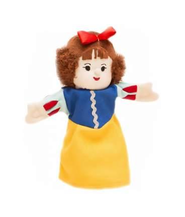 Кукла для кукольного театра Белоснежка, 30 см 1940