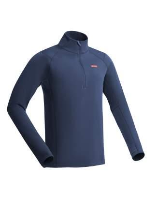 Куртка мужская Bask Richmond Jkt V2, колониальная синяя, 54 RU