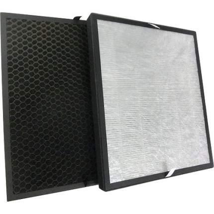 Комплект фильтров Polaris для очистителя воздуха PPA 4060i